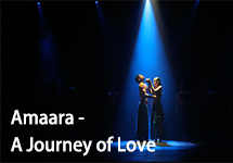 Amaara - A Journey of Love