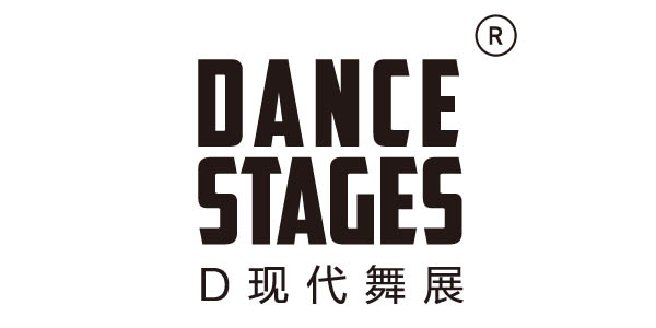 DANCESTAGES